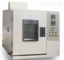 硫化橡胶湿热老化试验箱