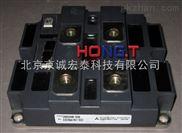 IGBT模块CM600E2Y-34H-三菱IGBT模块CM600E2Y-34H