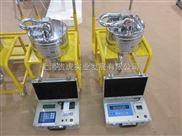 GH-OCS-W-40吨无线吊磅