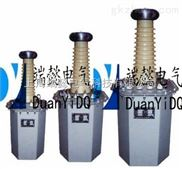 YD系列油式試驗變壓器