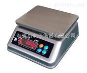 ACS-XC-I3公斤防水电子桌秤