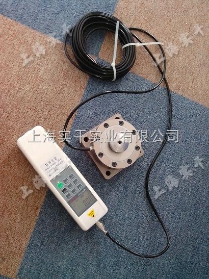 上海轮辐式数显推拉力计厂家