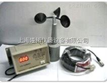 YF6-4型风速报警仪