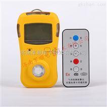一氧化碳气体报警器固定式一氧化碳浓度检测仪