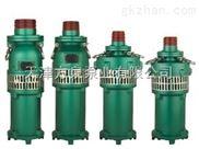 天津抗旱用多级潜水泵