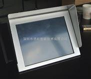 驾考科目二路考科目三路考仪专用10寸工业平板电脑