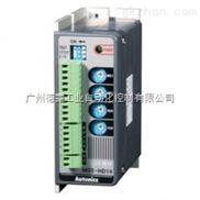 奥托尼克斯5相步进电机驱动器MD5-HD141