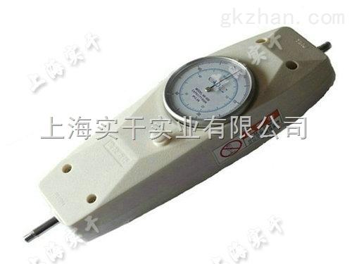 5N压力测力仪