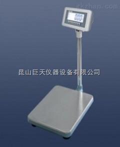 惠尔邦电子秤、台衡惠尔邦CW电子称500kg供应
