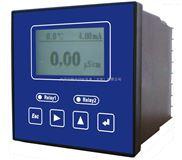 MS1000系列工业在线电导率仪