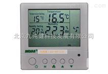 室内温湿度传感器有哪些
