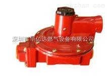 一级代理美国fisher Controls液化气减压阀R622H-DGJ