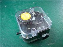 MW150-A4工作压力0-150mbar意大利 马达斯压力开关