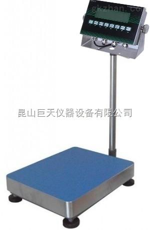 XK3150-EX朗科500KG防爆电子秤