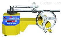 HB-100扭力扳手测试仪是用于校准、检定、调试扭矩扳手力矩的高精密仪器