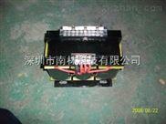 供应10K自耦变压器 东莞变压器厂