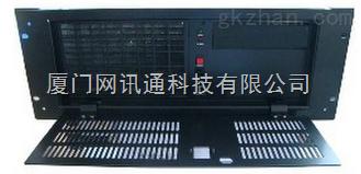 华北网讯通工控机价格