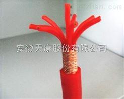 YGCP电缆,YGC22电缆