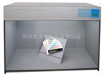 T60B英式(英国原装配置)TILO对色灯箱T60系类灯箱