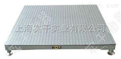 SCS10T电子磅称优质商品