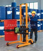 DCS-XC-L绍兴DCS-XC-L倒油桶电子秤