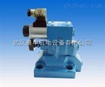 4WREE10E75-2X/G24K31/A1V-660液压比例阀