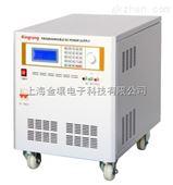 KR75V/200A可编程线性直流电源