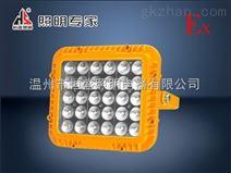供应EYF8900防爆节能泛光灯恒盛工业OEM鼻祖