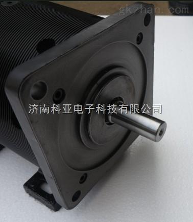 直流串励牵引电机48V/3KW/4KW