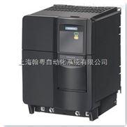 西门子变频器6SE6440-2UD21-5AA1