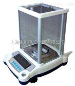 供应唐山市2000g电子天平 天平秤小型电子秤