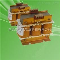 伺服变压器进口设备变压器变压器厂家380v/220v