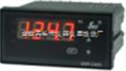 XMT-22B温度调节仪