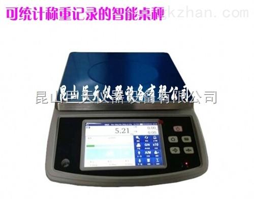 长春市电子桌秤,(1.5kg-30kg)智能电子称厂家供求