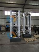 PVC板抗压强度试验机价格