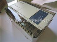 三菱FX1N-40MT-001