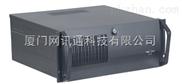 华北工控机RPC-600