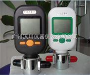品牌:MF5706气体质量流量计
