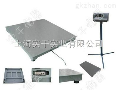 plc可编程控制器电子秤