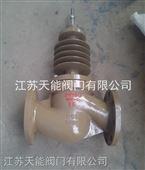 Y647H-25C铸钢气动减压阀