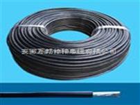 高温硅橡胶电缆线