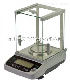 台湾樱花0.0001g电子分析天平,樱花0.1mg电子天平价格