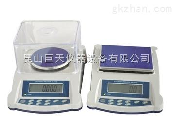 150g/300g/600g电子天平报价