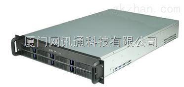 华北工控NS830供应
