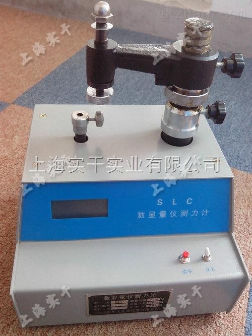 供应SGSLC数显量仪测力计
