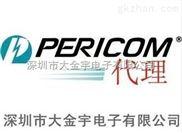 PT7M8202B12TA5EX-供应PT7M8202B12TA5EX百利通稳压LDO芯片