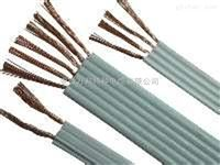 YFFB电缆价格特种扁平电缆