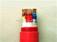 YGCR电缆价格硅橡胶电力电缆