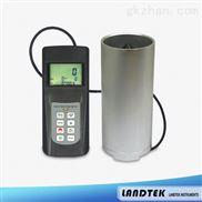 MC-7828G-兰泰粮食水分测量仪