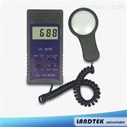 LX-9626-广州兰泰数字式照度计